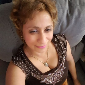 Profile_76657_pi_20150705_212702