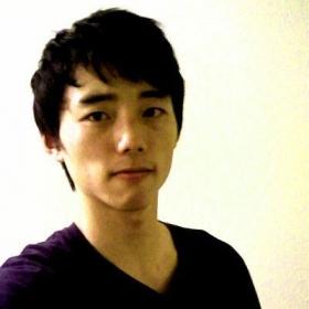 Profile_77043_pi_Kevin%20Kim