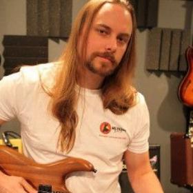 Profile_77611_pi_brett_miller_guitarist