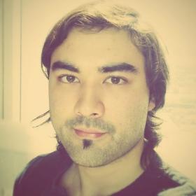 Profile_78130_pi_Lucas-A