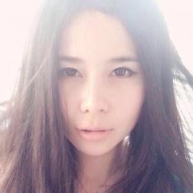Profile_81410_pi_IMG_5481