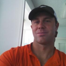 Profile_83173_pi_2012-05-30_14-30-52_460