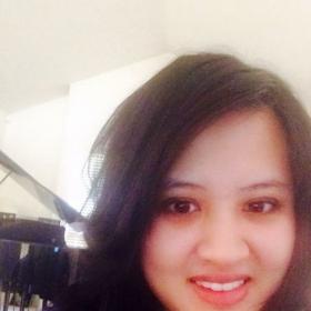 Profile_84525_pi_IMG_6386