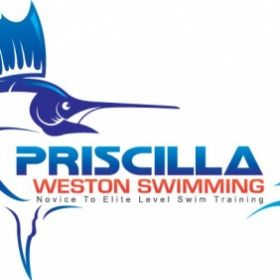 Profile 84577 pi priscilla%20weston%20swimming cv