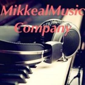 Profile_86252_pi_Company%20Log