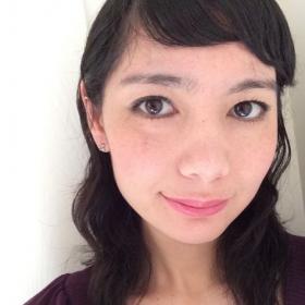 Profile_88680_pi_Nava%20Dunkelman%20pic