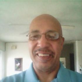 Profile_89280_pi_1461245729327564979091