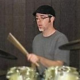 Profile_90355_pi_Drumming%20Avatar