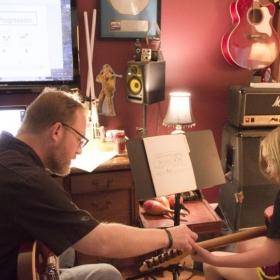 Profile_92068_pi_music%20studio2