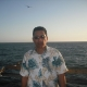 Thumb_33171_pi_DSCF0135