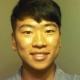 Thumb_45814_pi_Profile%20Pic%20-%20Justin%20Baik