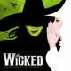 Thumb_55373_pi_New-Wicked-Logo-5x5