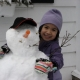 Thumb_63666_pi_snowman
