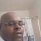 Thumb_70526_pi_me%20in%20baldy%20white%20dress%20shirt%20and%20glasses%202015%20facebook%20shot