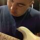Thumb_72159_pi_Guitar