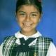 Thumb_78634_pi_Alexandra%20school%20headshot