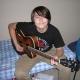 Thumb_80119_pi_Joseph_Guitar