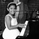 Thumb_81452_pi_piano