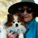 Thumb_86664_pi_IMG_1471%20woman%20with%20hat%20and%20dog%20copy1