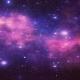 Thumb_86923_pi_galaxy_by_jayce76-d4mkyq7