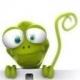Thumb_87029_pi_Chameleon