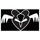 Thumb_87920_pi_dd_logo_new