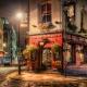 Thumb_92950_pi_brewer_pub_london-wallpaper-1280x800