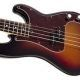 Thumb_93076_pi_Fender%20P%20Bass