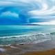 Thumb_93192_pi_7-beach-sea-photography