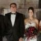 Thumb_93464_pi_Wedding%203