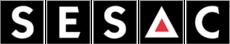 230px-SESAC_logo