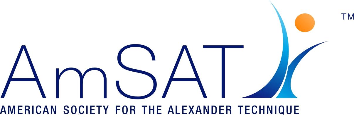 AmSAT-logo-print-fin1