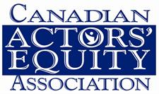 Canadian-Actors-Equity-Association