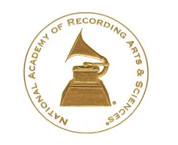 Grammy-Awards-NARAS-logo.jpg
