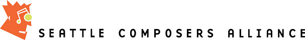 SCA-LogoType80