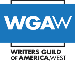 Writers_Guild_of_America_West_logo