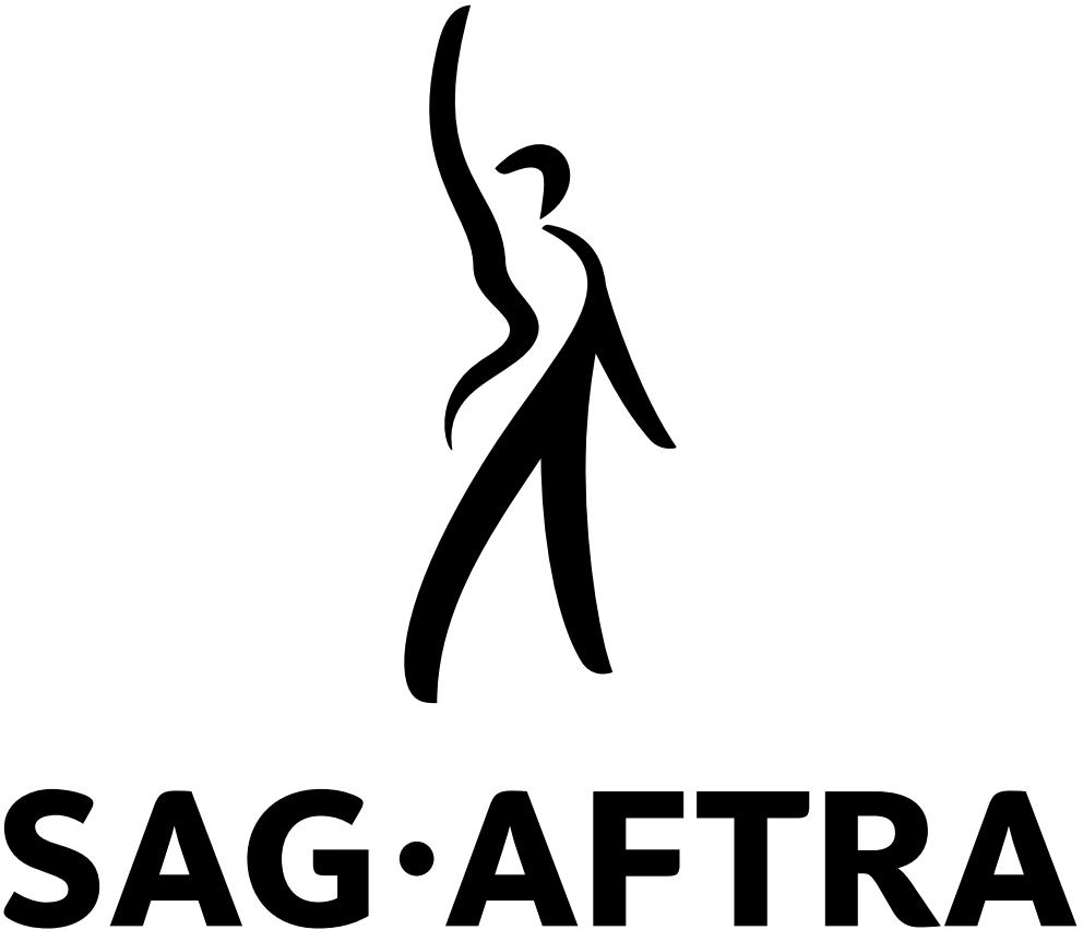 Sag_aftra_logo_detail