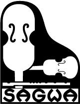 Sagwa_logo