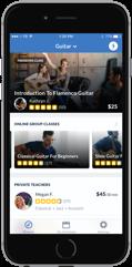 Iphone-mockup-app-scaled